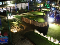 adventure golf london build-12