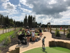 play-adventure-golf-1