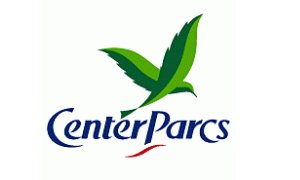 CenterParcs logo