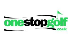 onestopgolf logo